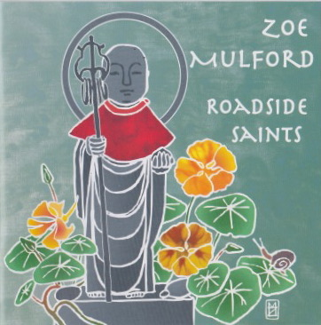 Roadside Saints