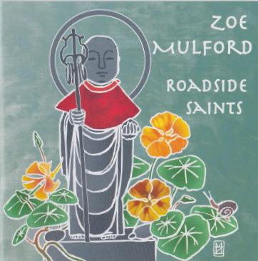 Roadside Saints